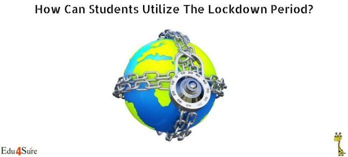 Lockdown-Period-Edu4Sure