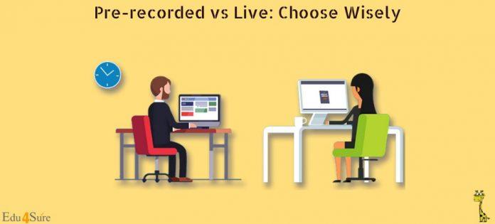 Online-Live-Classes-Benefits-edu4sure