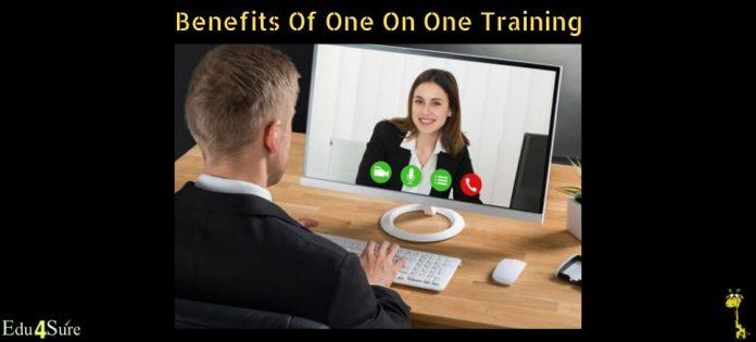 One-to-one-Training-benefits-edu4sure
