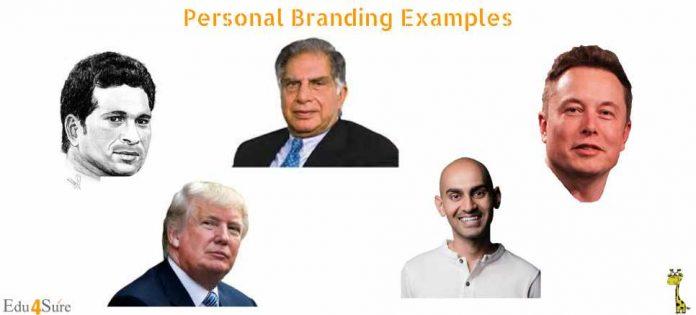 Personal-Branding-Examples
