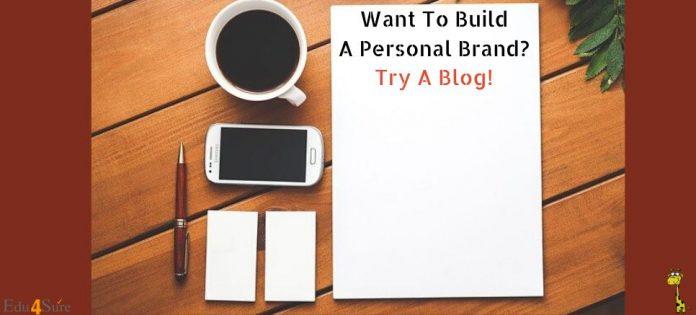 Personal-branding-blog-edu4sure