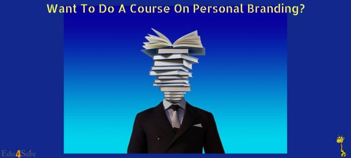 Personal-branding-course-edu4sure