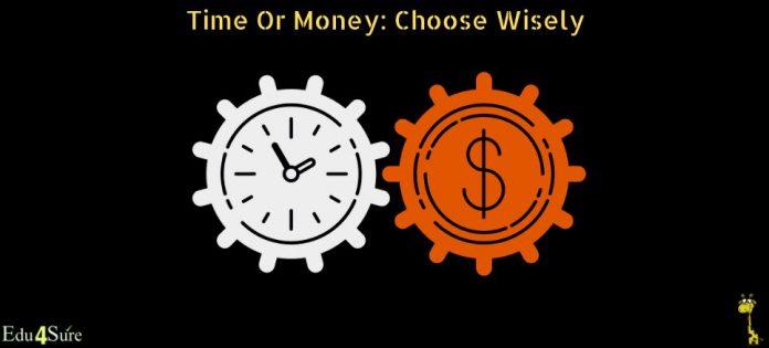 Time-Money-Value-Edu4Sure