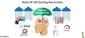 HR-roles