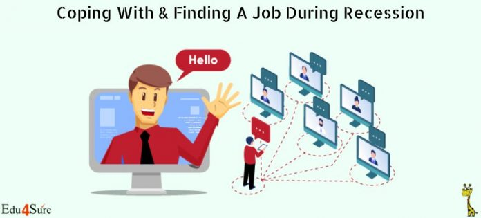 How-manage-recession-and-get-job