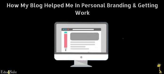 benefits-of-blog-writing