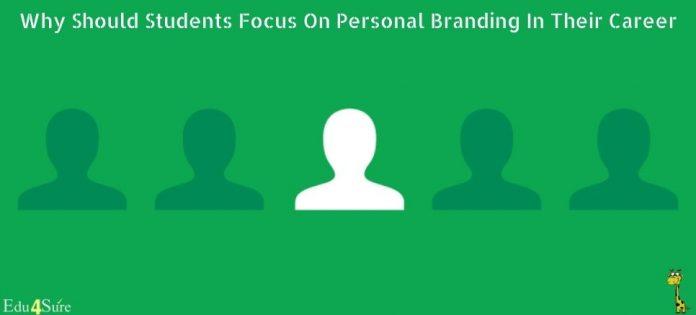 benefits-of-personal-branding