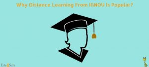 distance-education-from-ignou-university