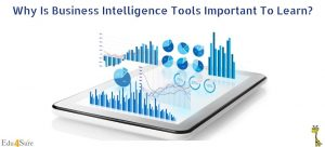 Why-Is-Business-Intelligence-Tools-Important-To-Learn