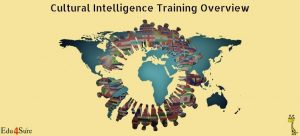 Cultural-Intelligence-Training-Edu4Sure