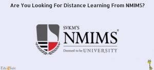 distance-learning-mba-nmims