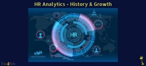 HR-Analytics-Growth