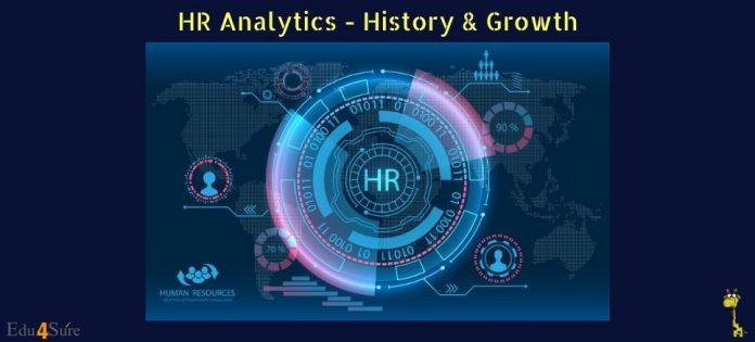 HR-Analytics-Growth
