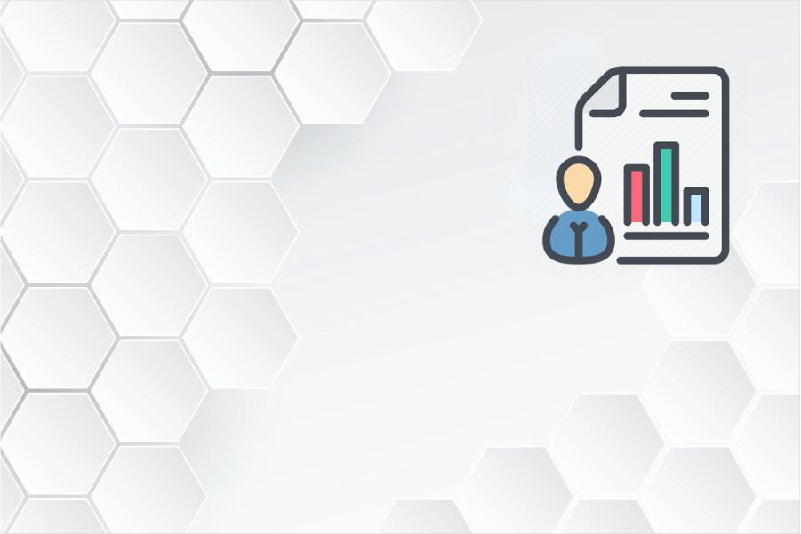 HR-Analytics-Course