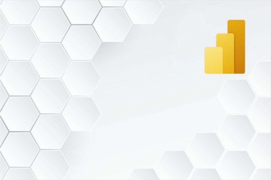 Power-BI-Certification-Course-Edu4Sure