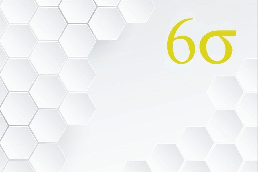 Six-Sigma-Yellow-Belt