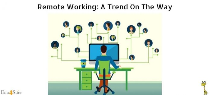 Remote-Working-A-Trend-On-The-Way