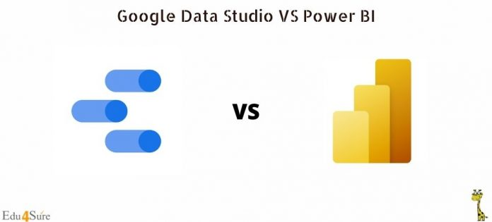 Google-Data-Studio-Vs-Power-BI